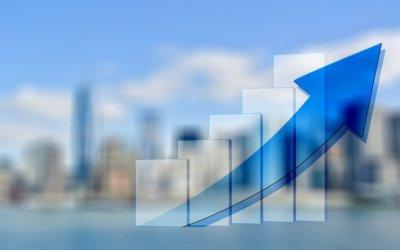 Monitoring the Market – July 2021 Real Estate Stats
