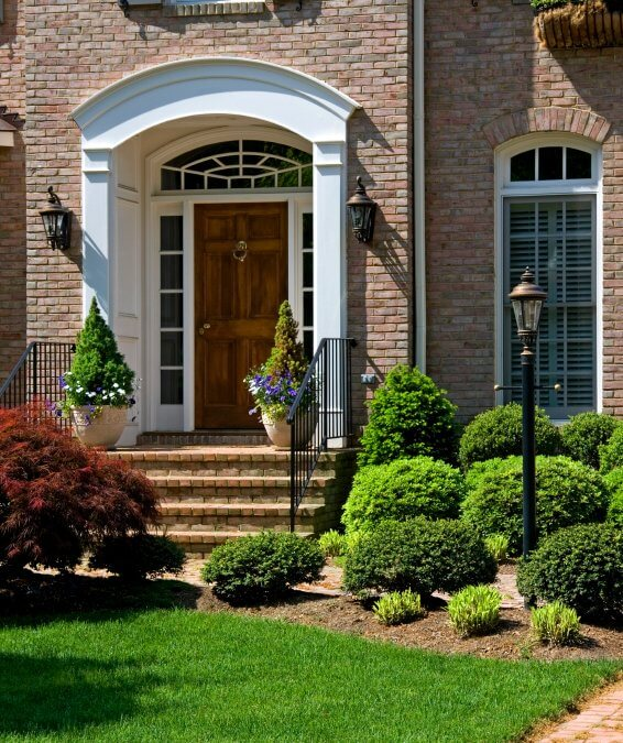 Are you thinking about selling your home?